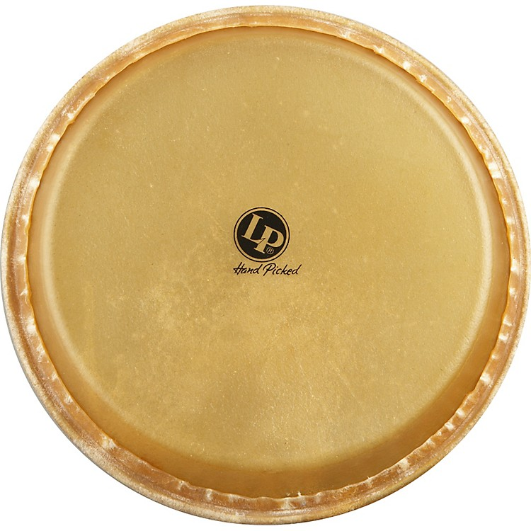 LP Galaxy Rawhide Tumba Head 12.5 Inch