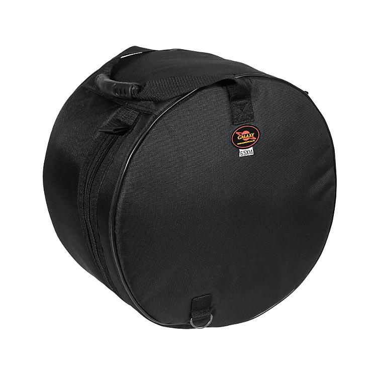 Humes & BergGalaxy Snare Drum BagBlack6.5x14