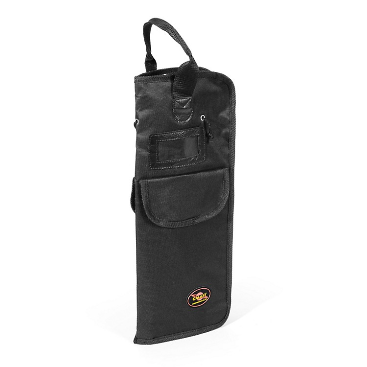 Humes & Berg Galaxy Stick Bag Black
