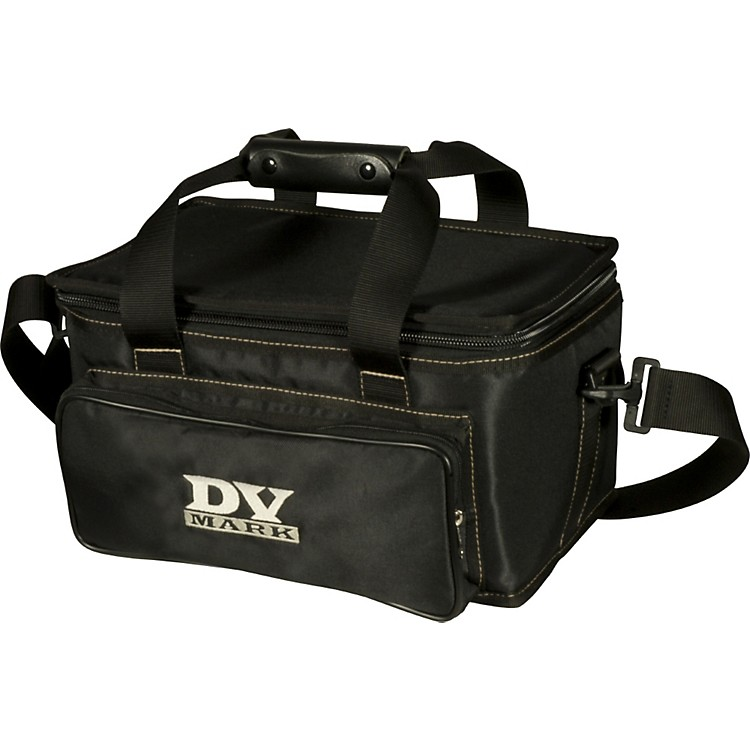 DV Mark Galileo Amp Bag