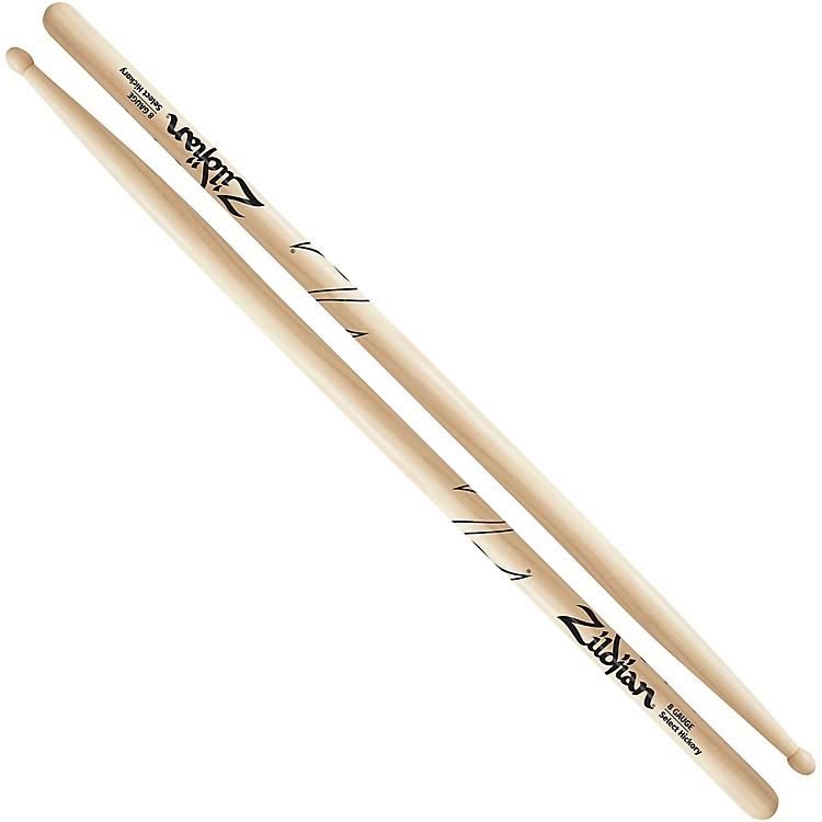 ZildjianGauge Series Drum Sticks8 Gauge 0.550