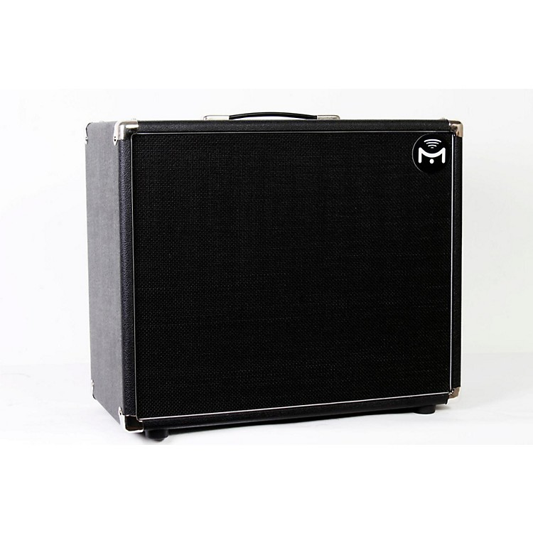 Mission EngineeringGemini GM1 1x12 110W Guitar Cabinet888365776316