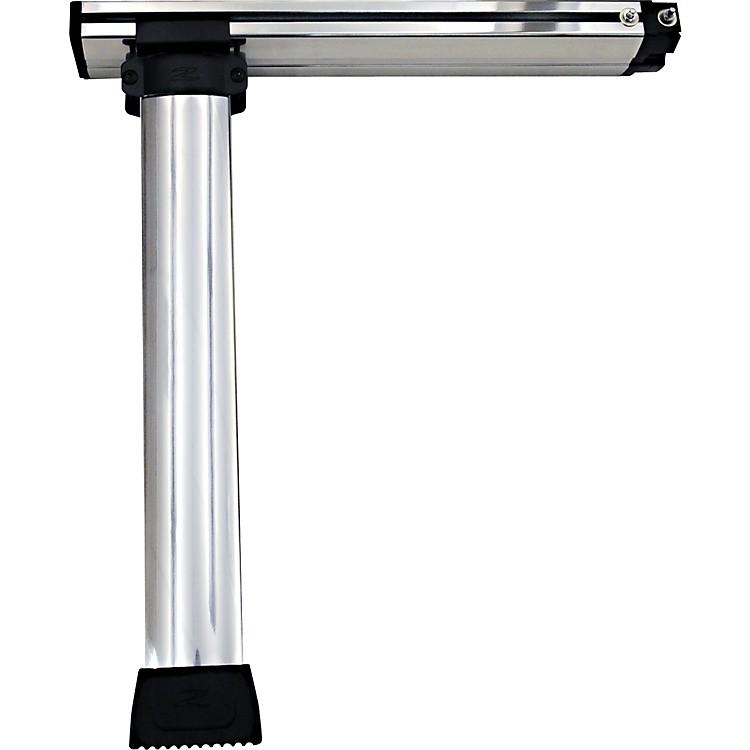 ZildjianGen16 Acoustic-Electric Drum Rack Extension Kit