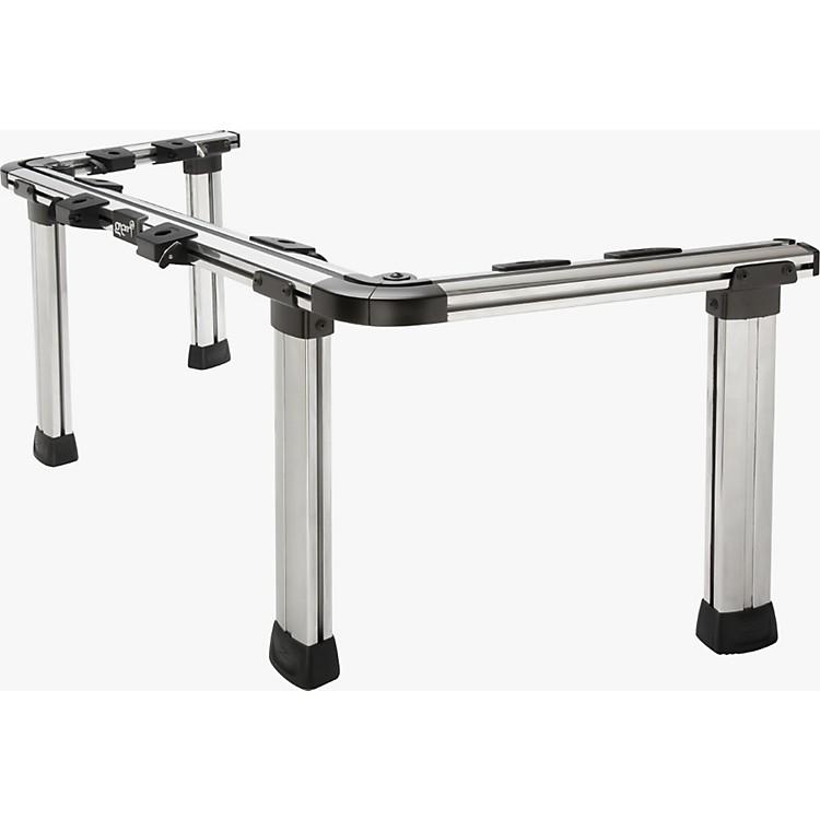 ZildjianGen16 Acoustic-Electric Drum Rack