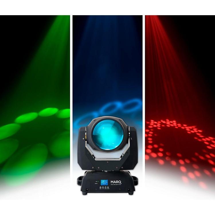 MARQ LightingGesture Beam 500
