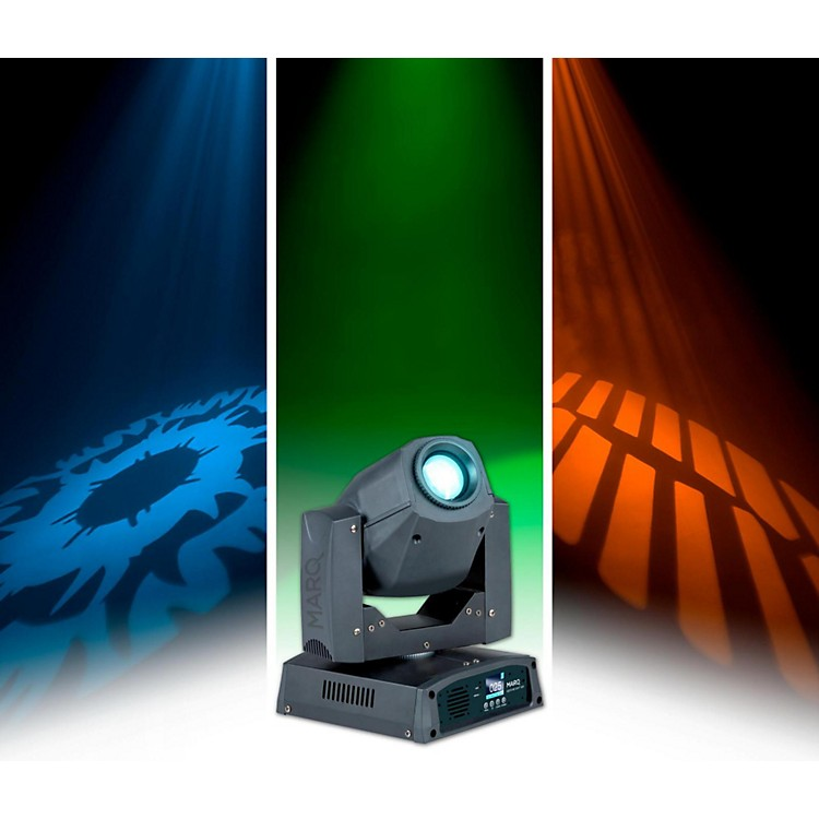 MARQ LightingGesture Spot 300