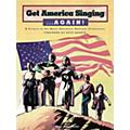 Hal Leonard Get America Singing...Again! - Singer's 10-Pak