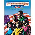 Hal Leonard Get America Singing...Again! - Volume 2 for Piano/Conductor