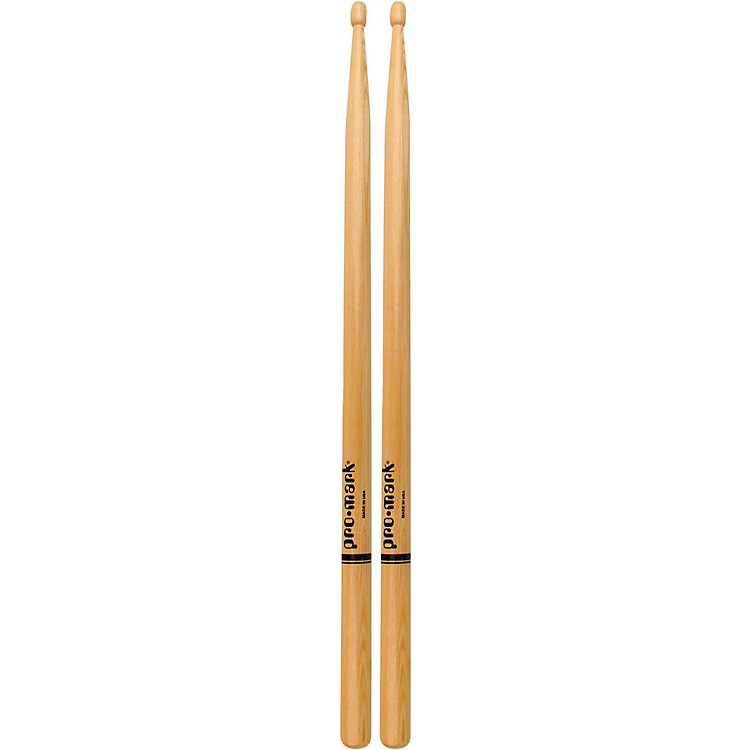 PROMARK Giant Drumstick Wood