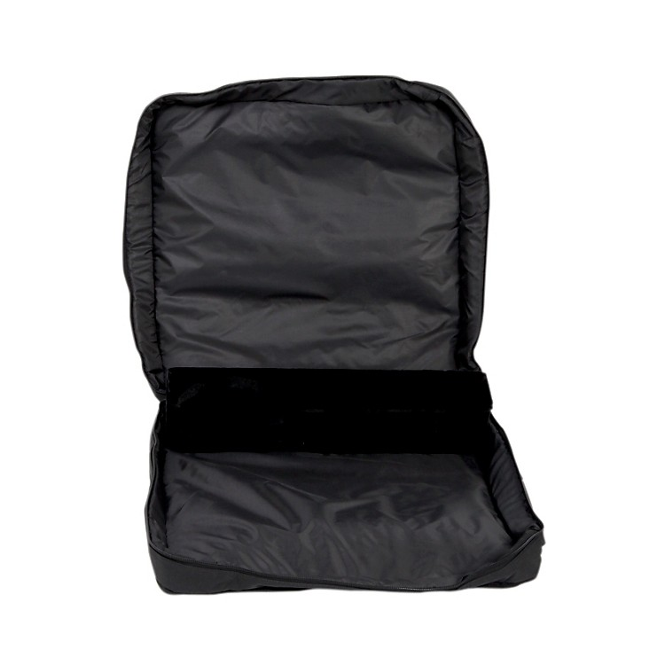 SKBGig Bag for FootNote - Amplified Pedalboard