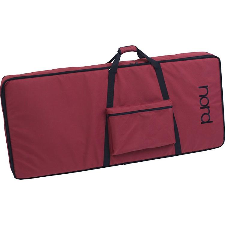 NordGig Bag for PK27