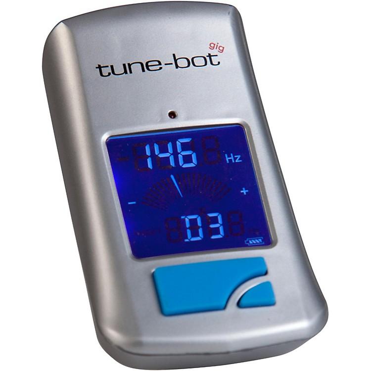 Tune-botGig Electronic Drum Tuner