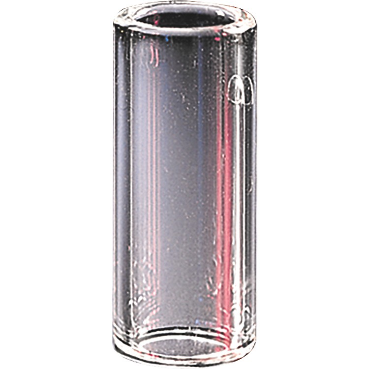 Dunlop Glass Guitar Slide
