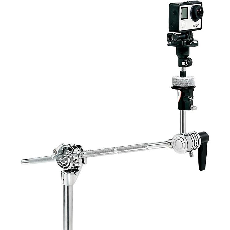 DWGoPro Camera Mount