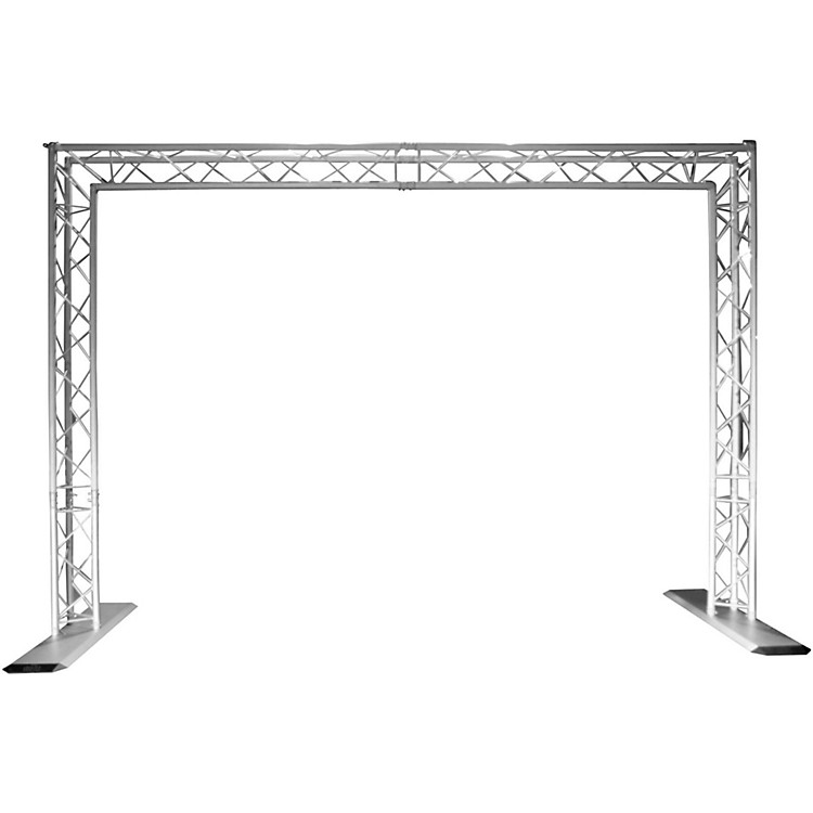 TRUSST Goal Post Truss Kit