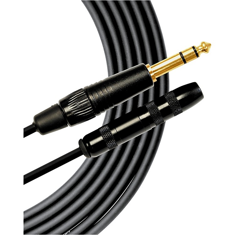 Mogami Gold Headphone Extension Cable 25 ft.
