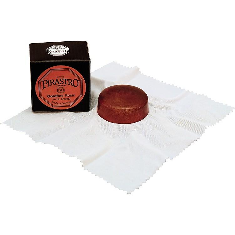 PirastroGoldflex RosinStandard