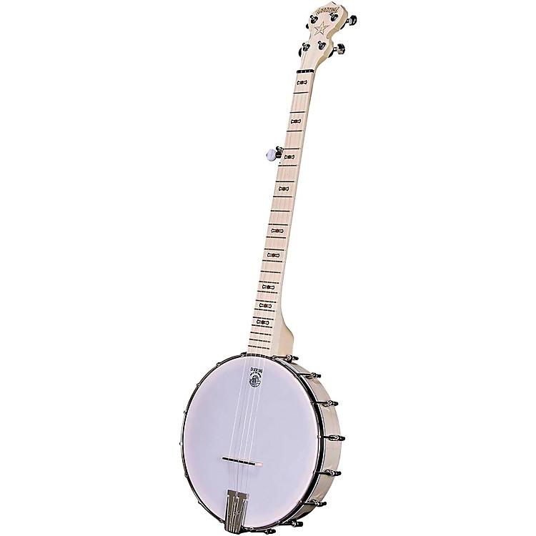DeeringGoodtime Banjo