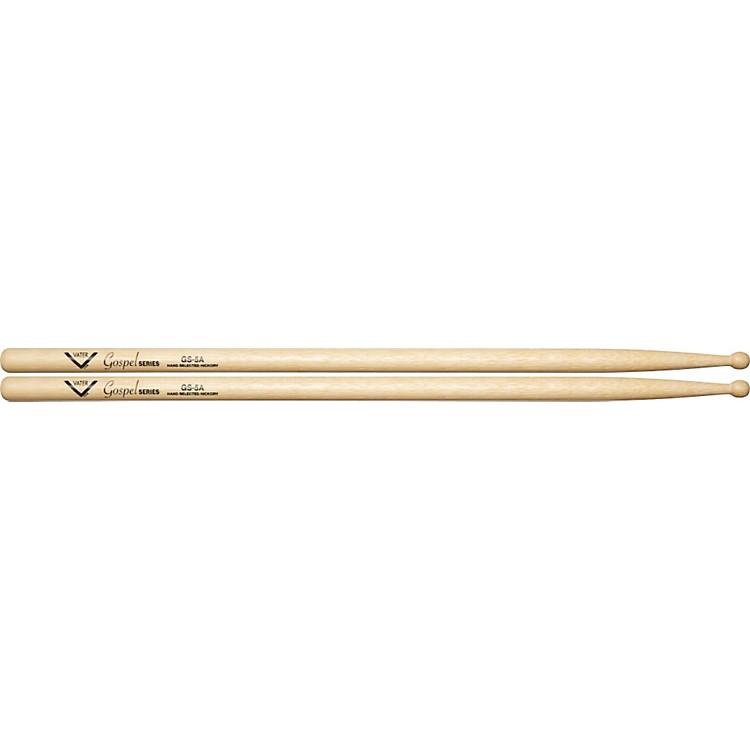 VaterGospel Series Drumsticks5A