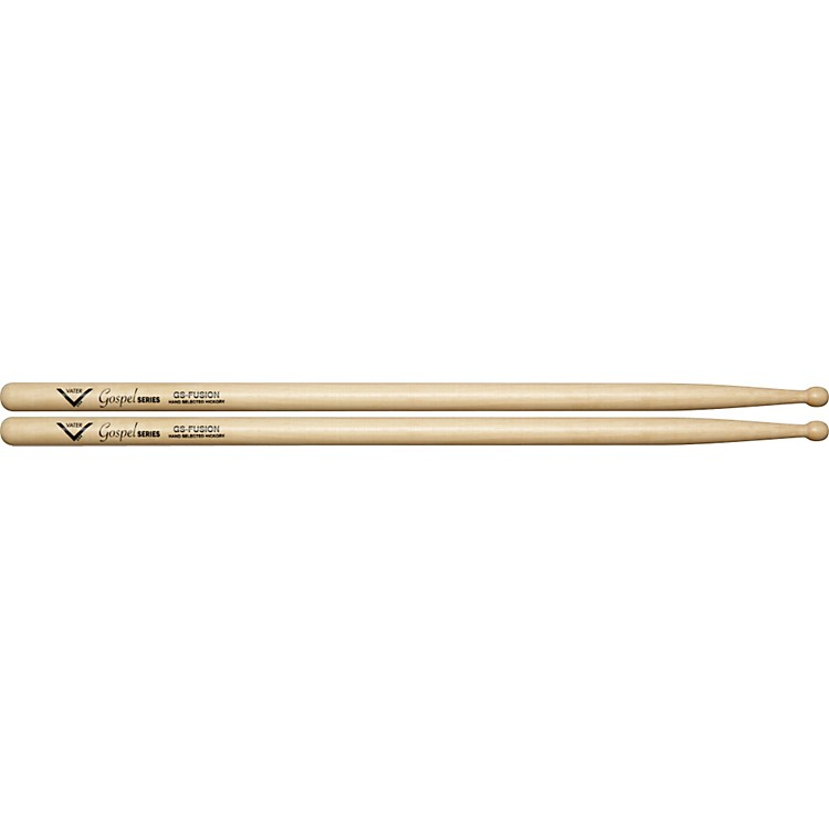 VaterGospel Series Drumsticks
