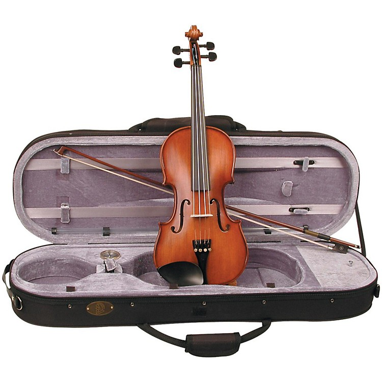 Stentor Graduate Series Violin Outfit 4/4 Size