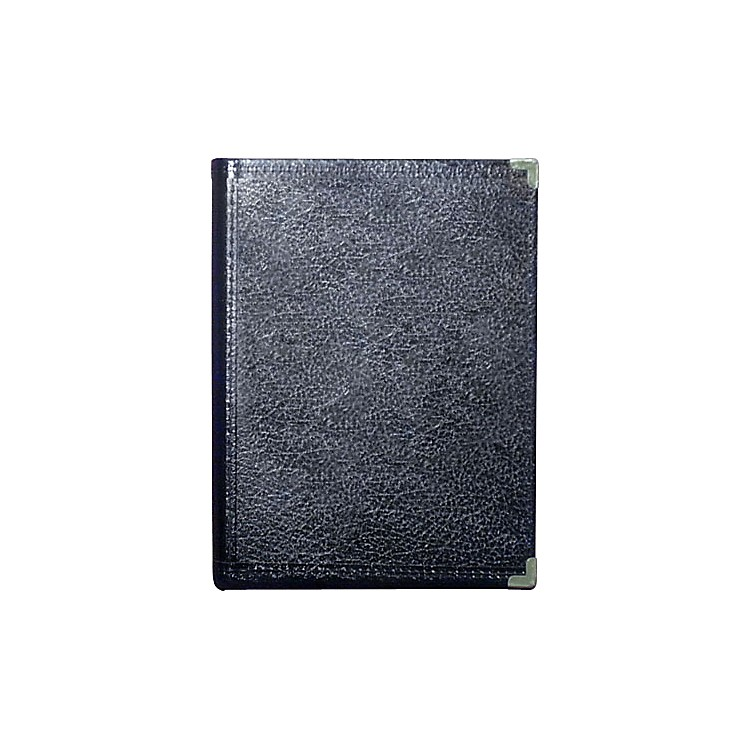 Deer River Grand Concert Choral Folio Black