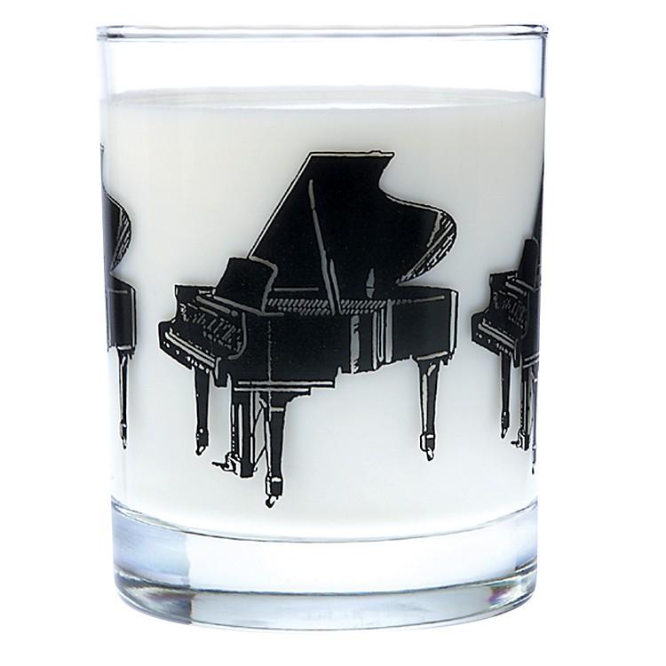 AIMGrand Piano Tumbler