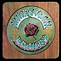 WEA Grateful Dead - American Beauty (180 Gram Vinyl)