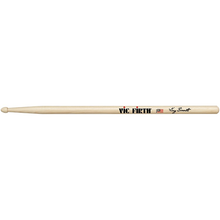 Vic Firth Gregg Bissonette (SGB) Signature Drum Sticks