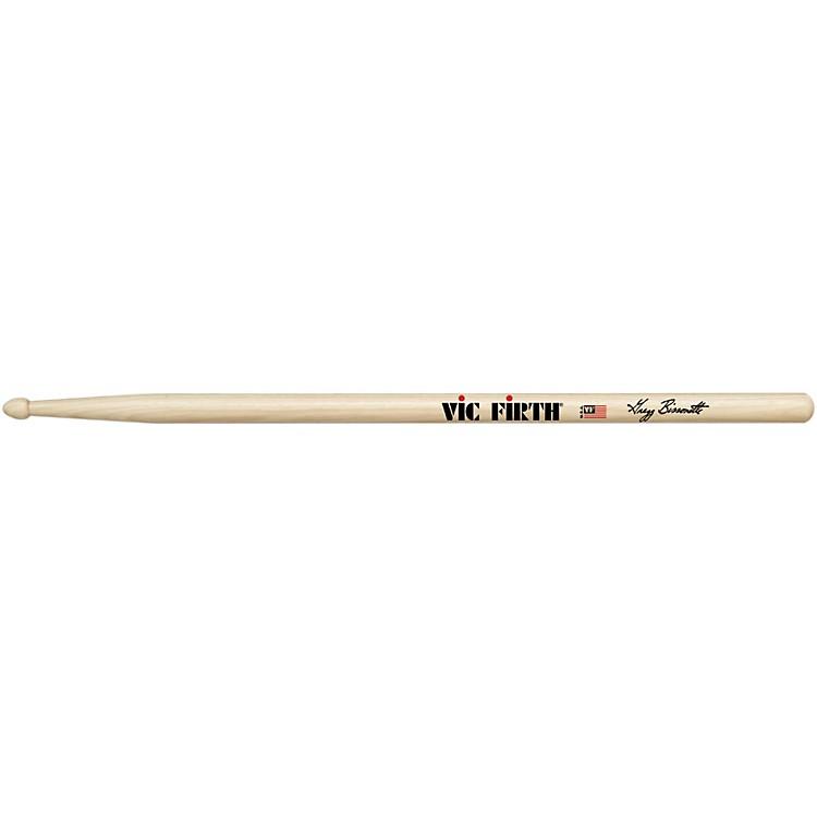Vic FirthGregg Bissonette (SGB) Signature Drum Sticks