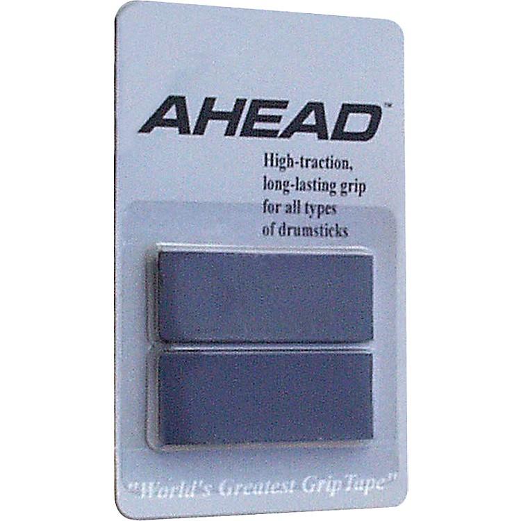AheadGrip Tape