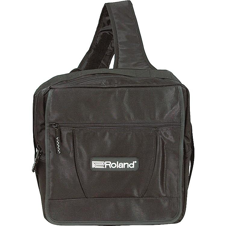 RolandGroove-Bag for D2, MC-505/307/303, SP-505/303/202