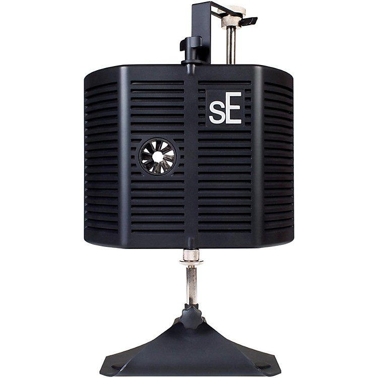 sE ElectronicsGuitaRF Sound Shield