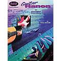 Hal Leonard Guitar Hanon Book