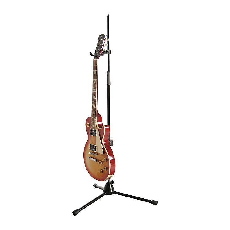 K&MGuitar Mount for Mic Stand