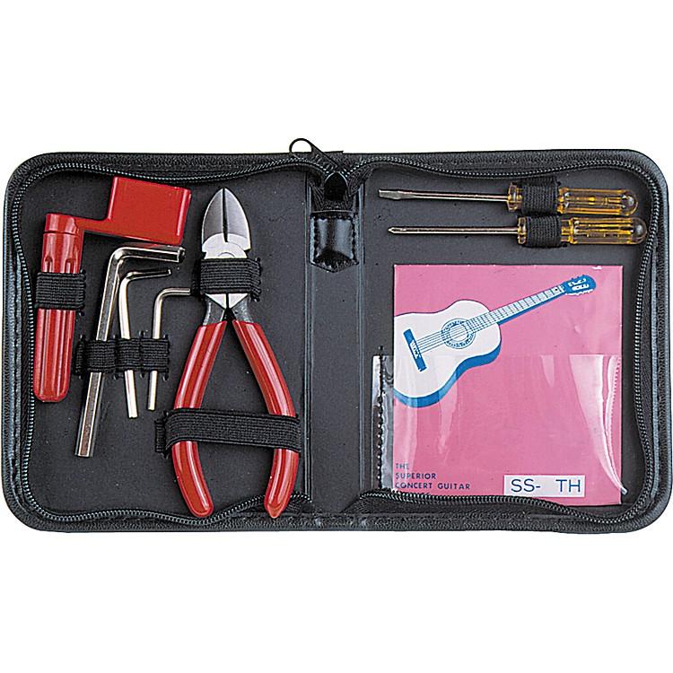 RogueGuitar Tool Kit