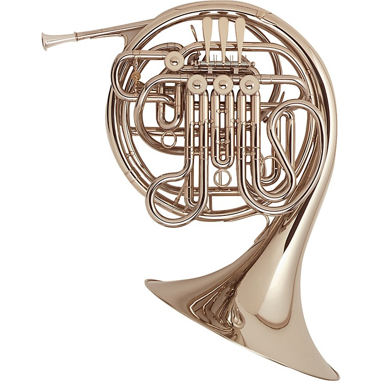HoltonH177 Professional Farkas French Horn