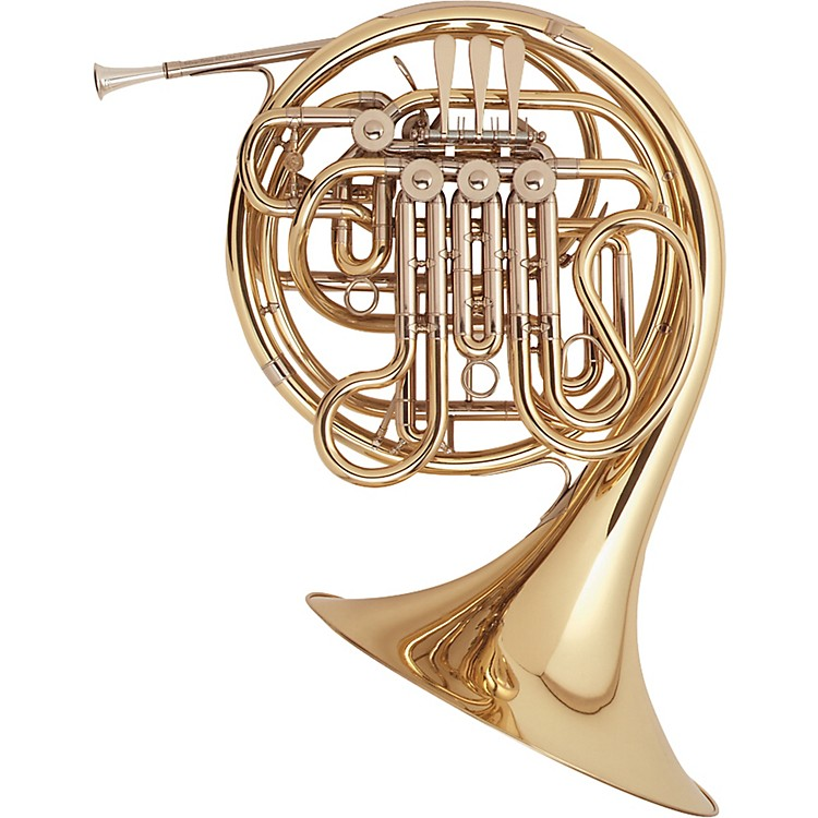 Holton H178 Professional Farkas French Horn