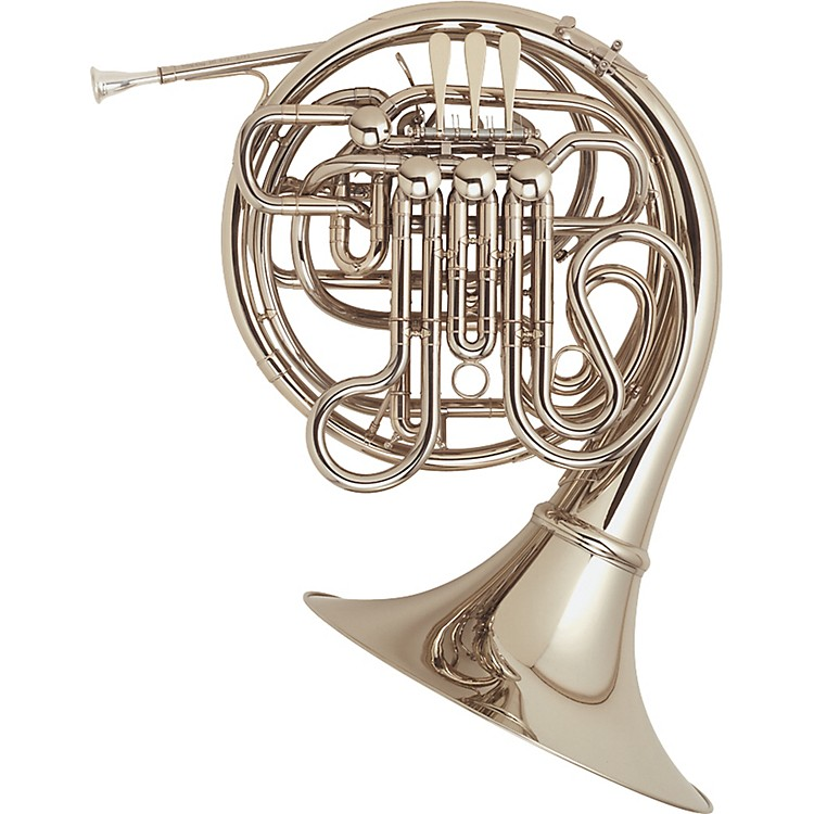 Holton H275 Professional Merker-Matic French Horn