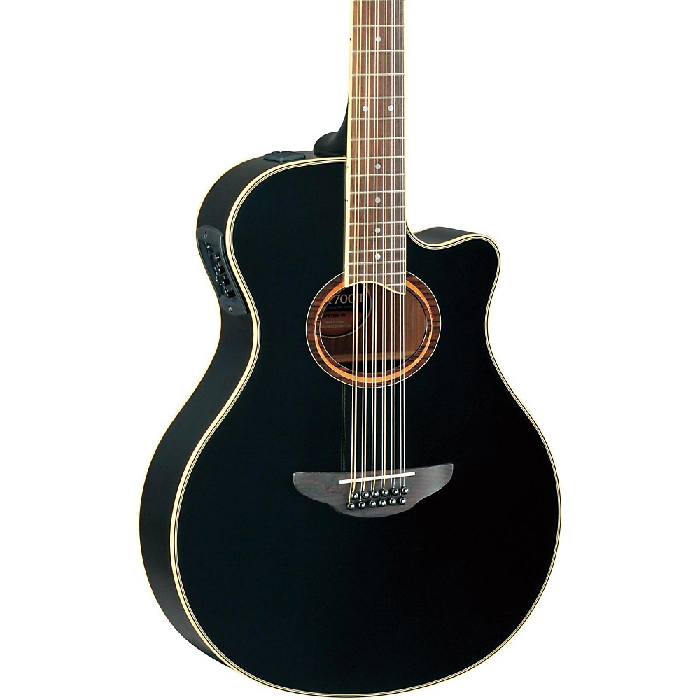 yamaha acoustic electric guitars upc barcode. Black Bedroom Furniture Sets. Home Design Ideas