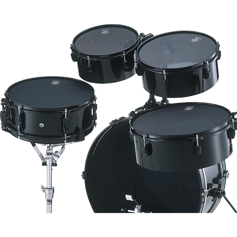 UPC 633816475740 - Pearl MFH1022PK Mesh Head Pack