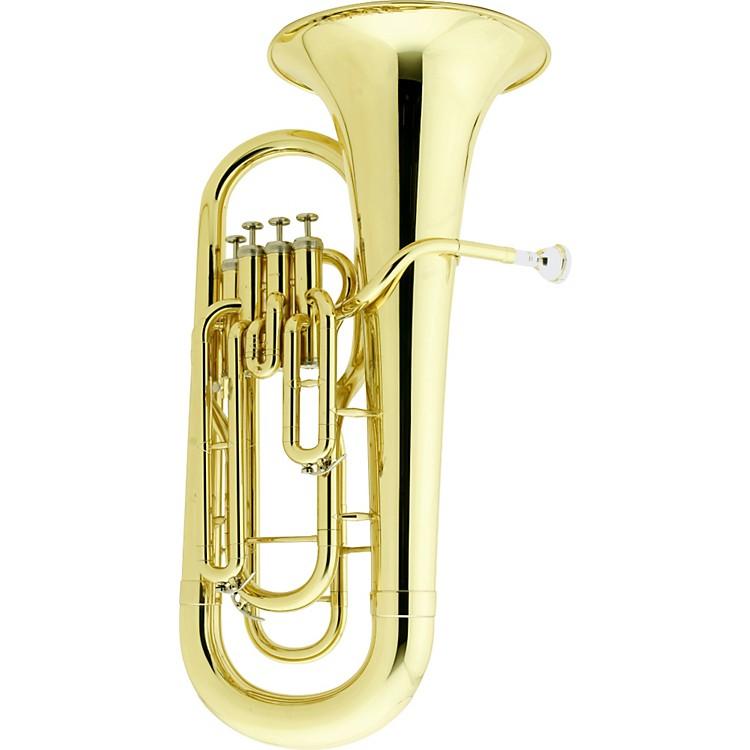 how to buy a euphonium