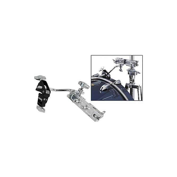 Pearl HA-100 Hi-Hat to Bass Drum Attachment