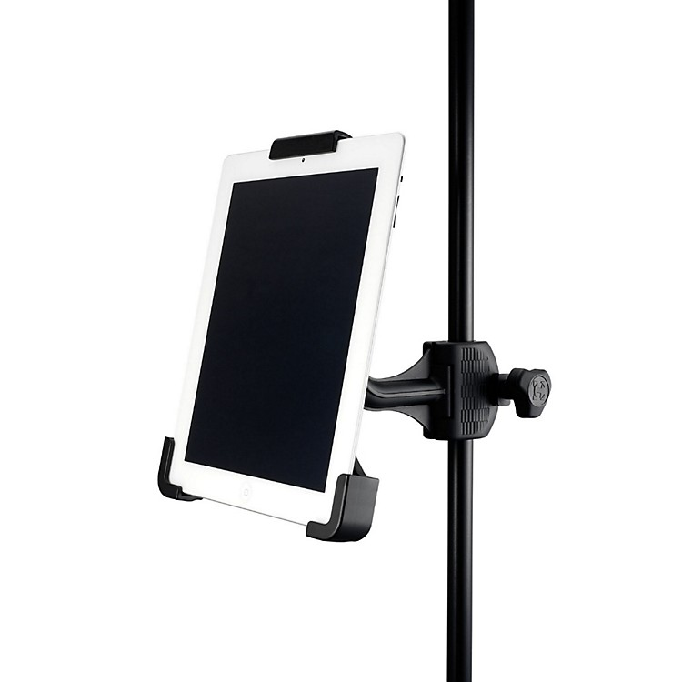 Hercules HA300 Tablet Holder