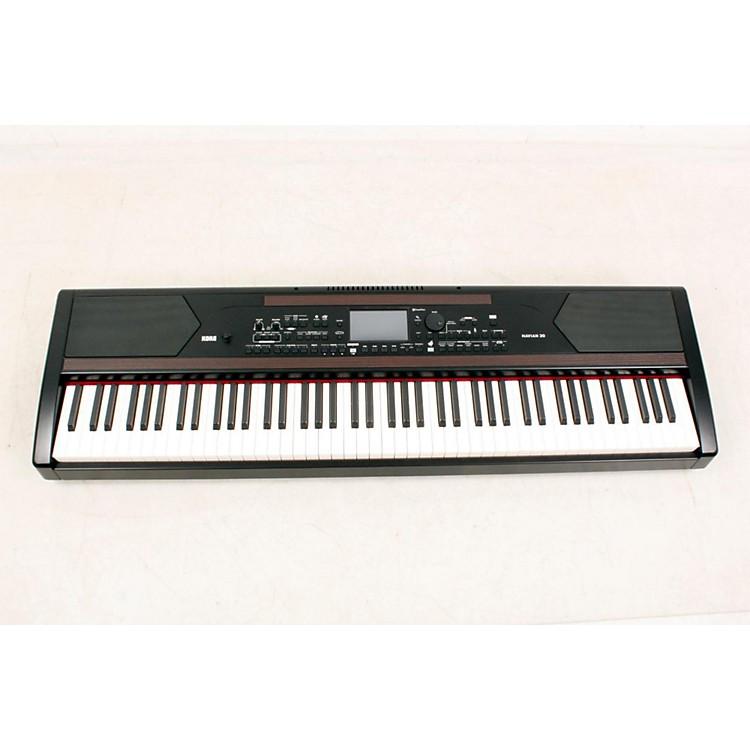 KorgHAVIAN 30 Ensemble Piano888365658247