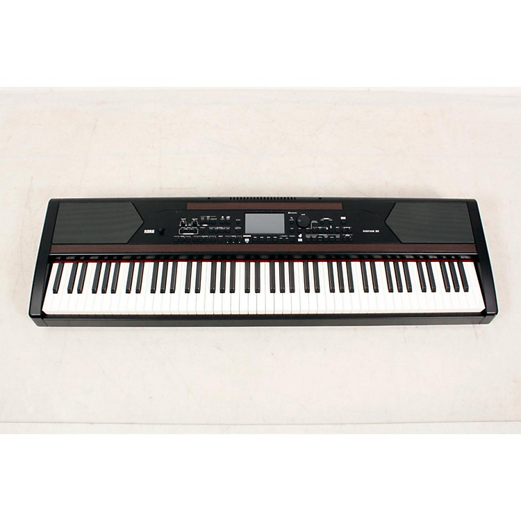 KorgHAVIAN 30 Ensemble Piano888365761220