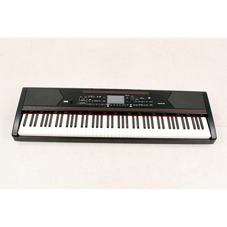 Korg HAVIAN 30 Ensemble Piano  888365775142