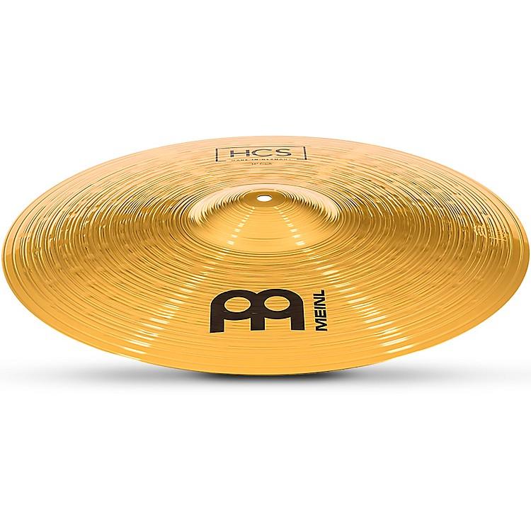 MeinlHCS Crash Cymbal