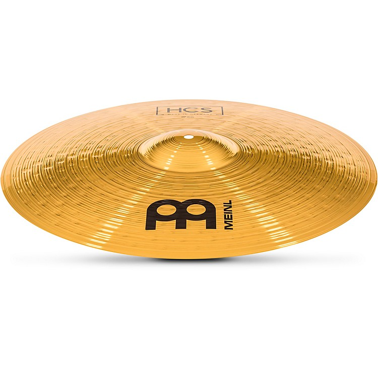 MeinlHCS Ride Cymbal20 In