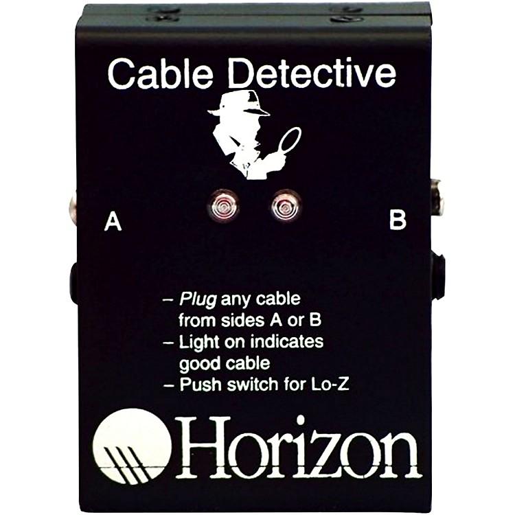 Rapco HorizonHCT-LD Cable Detective